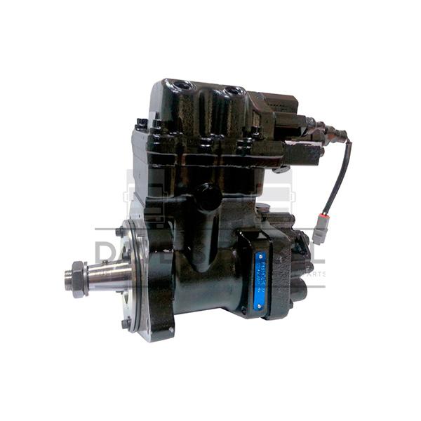 HP Common Rail Pump