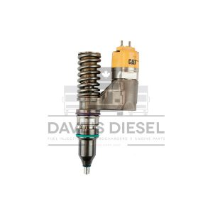 Caterpillar Electronic Unit Injector