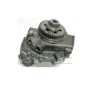 Caterpillar Water Pump