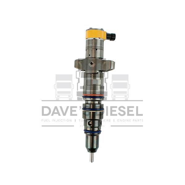 Daves Diesel Catalogue