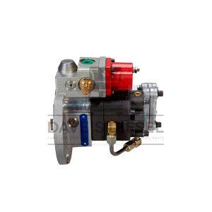 Celect Pump