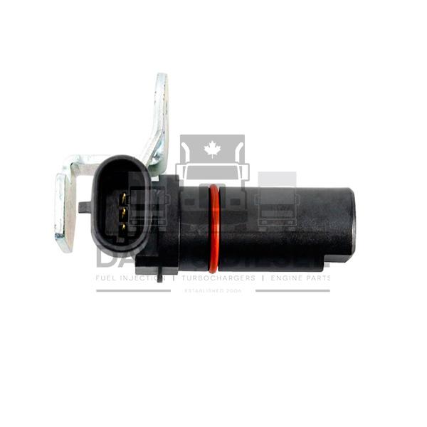 (CKP) Sensor - AP63453