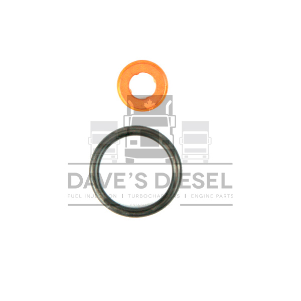 Daves-Diesel-Catalogue-150