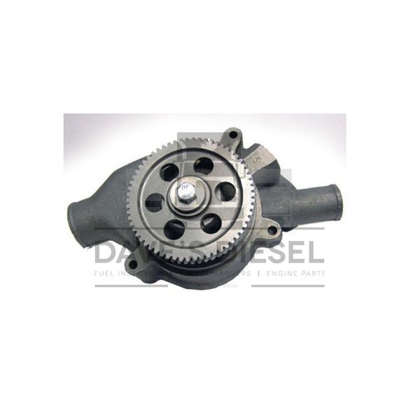 Daves-Diesel-Catalogue-156