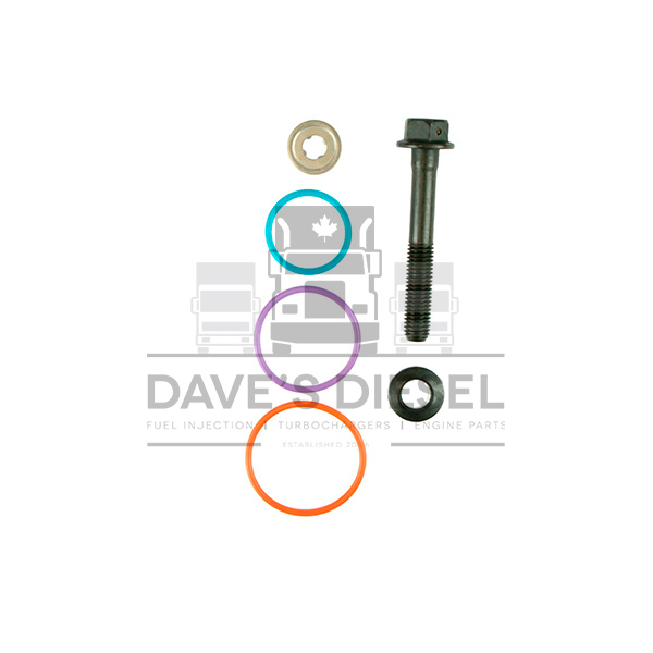 Daves-Diesel-Catalogue-158
