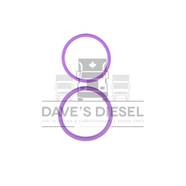 Daves-Diesel-Catalogue-163