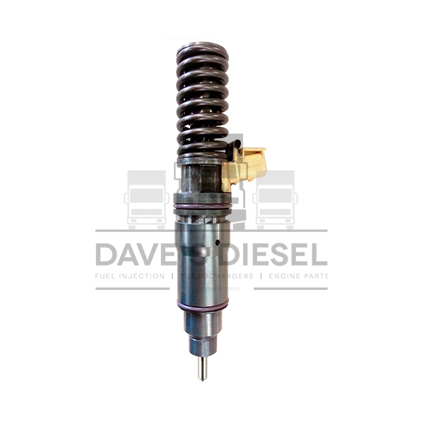 Daves-Diesel-Catalogue-165