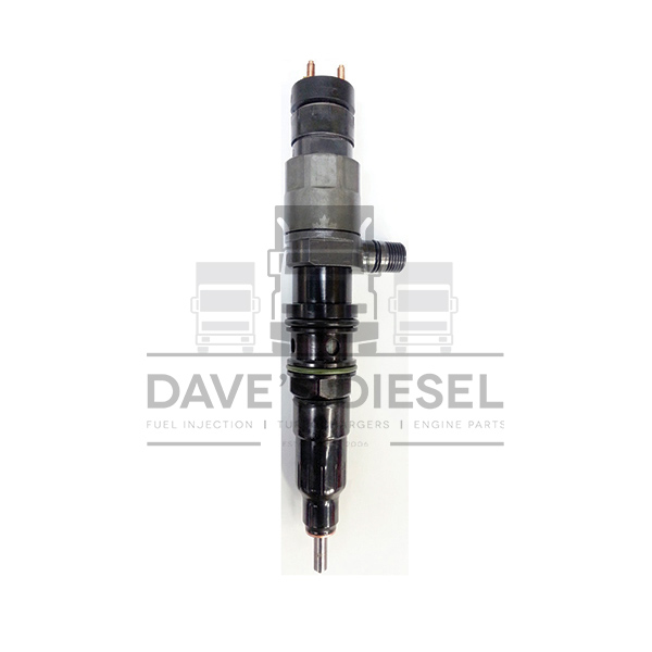 Daves-Diesel-Catalogue-166