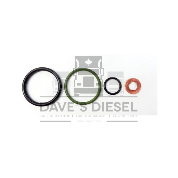 Daves-Diesel-Catalogue-168