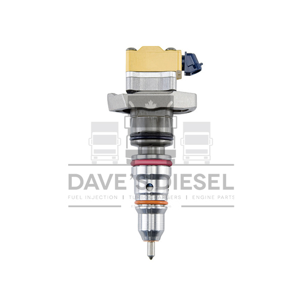 Daves-Diesel-Catalogue-171