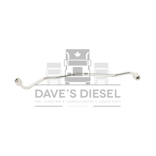 Daves-Diesel-Catalogue-181