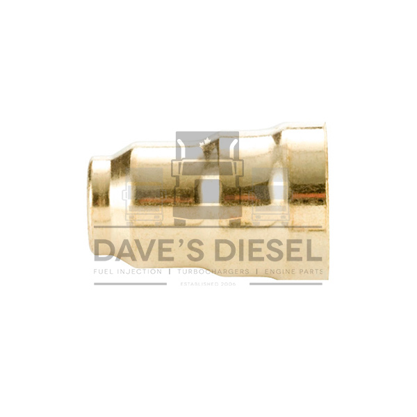 Daves-Diesel-Catalogue-182
