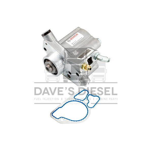 Daves-Diesel-Catalogue-186