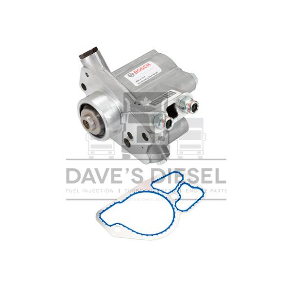Daves-Diesel-Catalogue-187