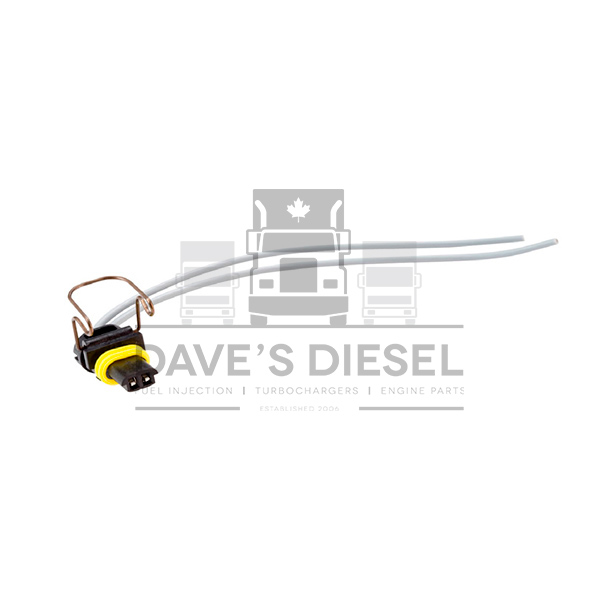 Daves-Diesel-Catalogue-202