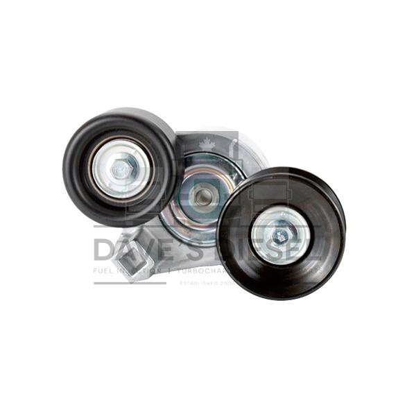 Daves-Diesel-Catalogue-214