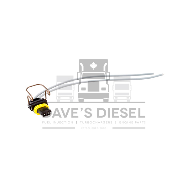 Daves-Diesel-Catalogue-264
