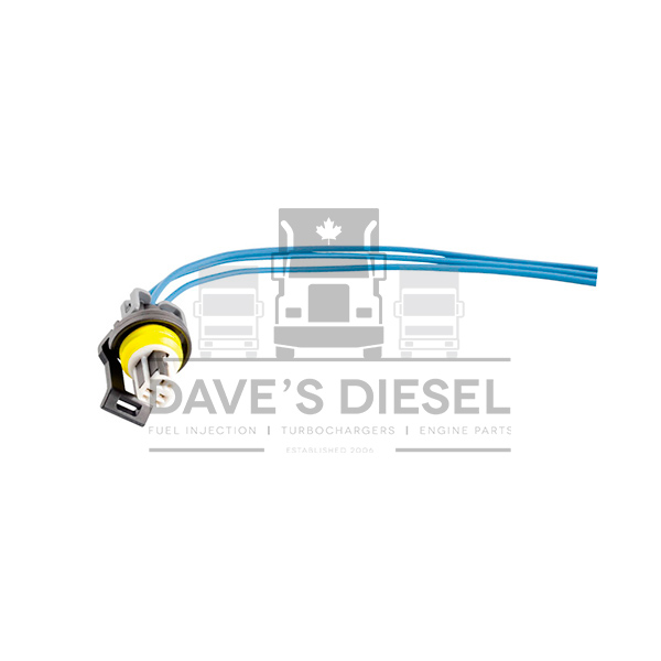 Daves-Diesel-Catalogue-265