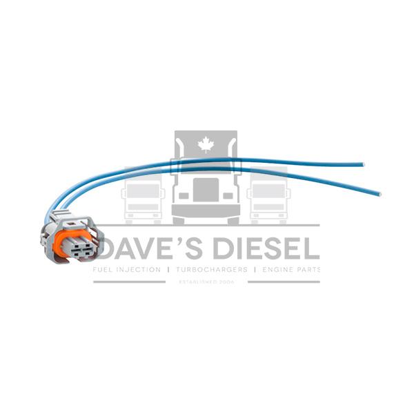 Daves-Diesel-Catalogue-266