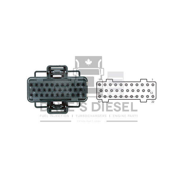 Daves-Diesel-Catalogue-268
