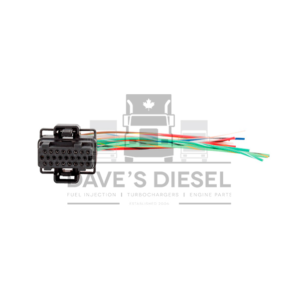 Daves-Diesel-Catalogue-274