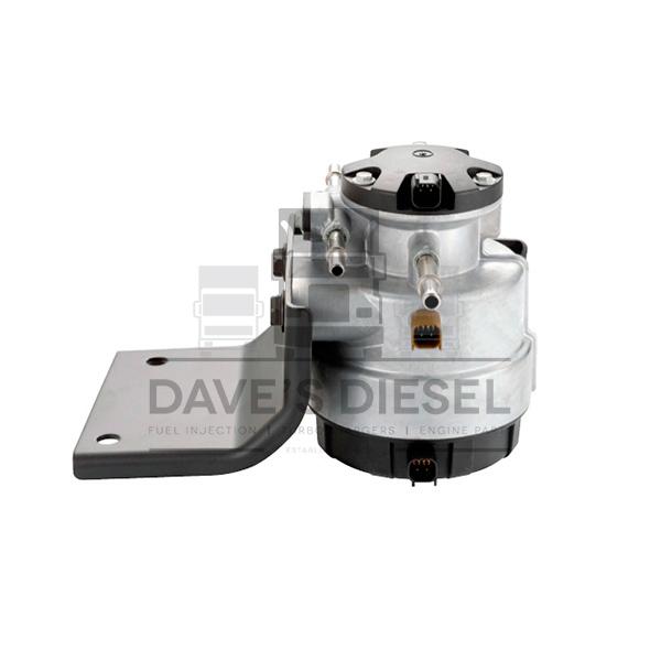 Daves-Diesel-Catalogue-292