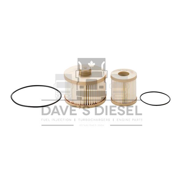 Daves-Diesel-Catalogue-294