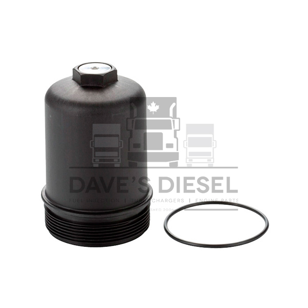 Daves-Diesel-Catalogue-298