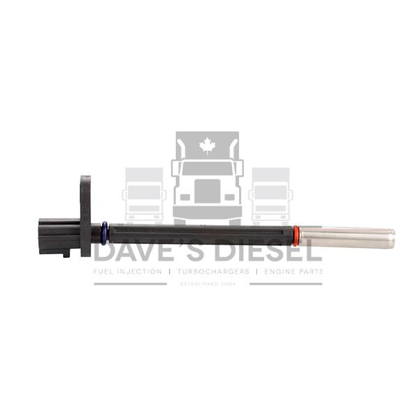 Daves-Diesel-Catalogue-307