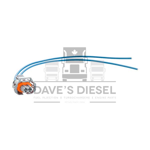 Daves-Diesel-Catalogue-320