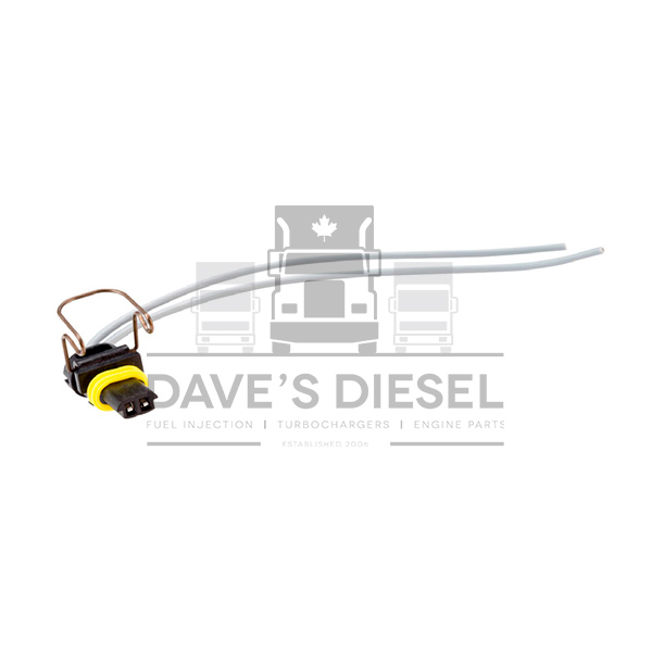 Daves-Diesel-Catalogue-334