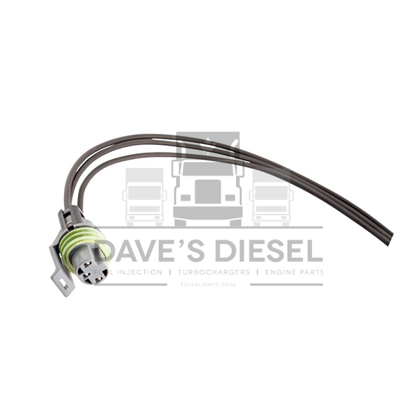 Daves-Diesel-Catalogue-350