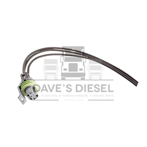 Daves-Diesel-Catalogue-350