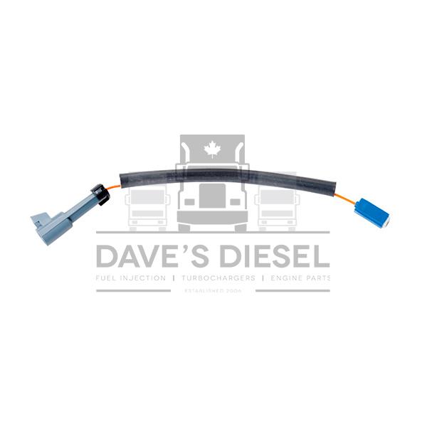 Daves-Diesel-Catalogue-352