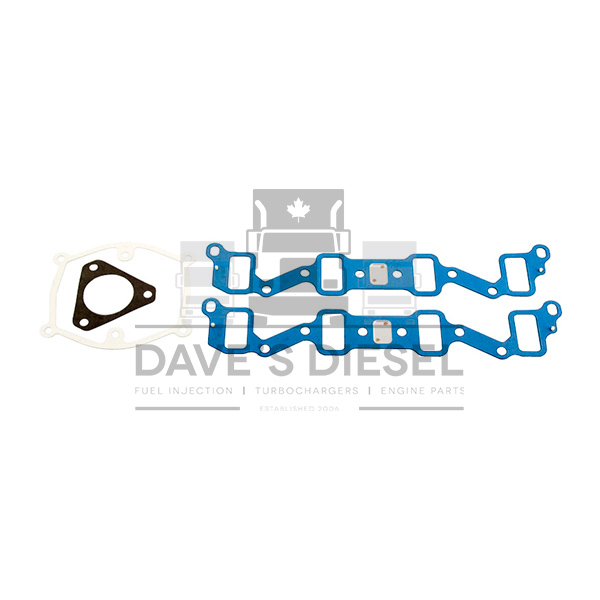 Daves-Diesel-Catalogue-355