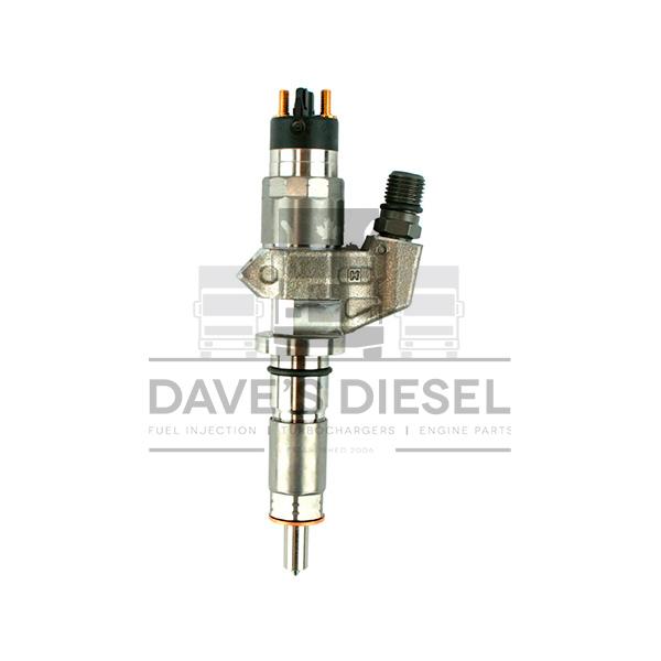 Daves-Diesel-Catalogue-359