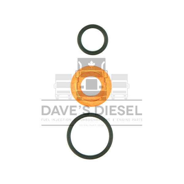 Daves-Diesel-Catalogue-379