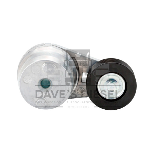Daves-Diesel-Catalogue-390
