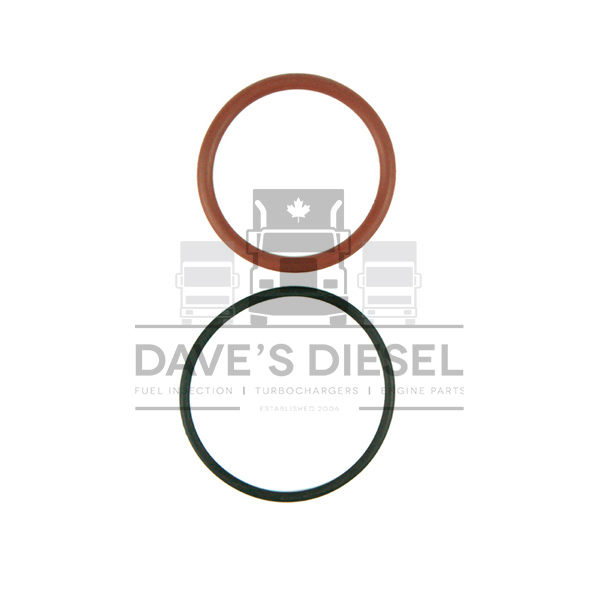 Daves-Diesel-Catalogue-405