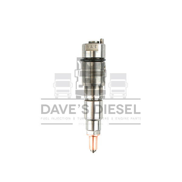 Daves-Diesel-Catalogue-410