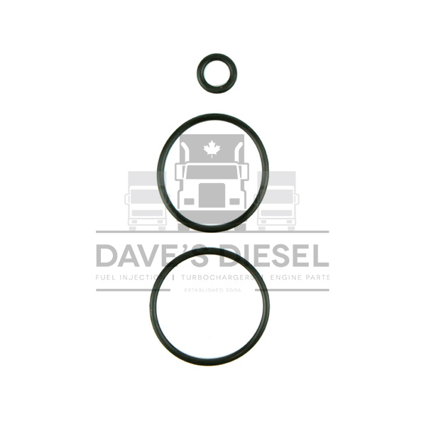 Daves-Diesel-Catalogue-411