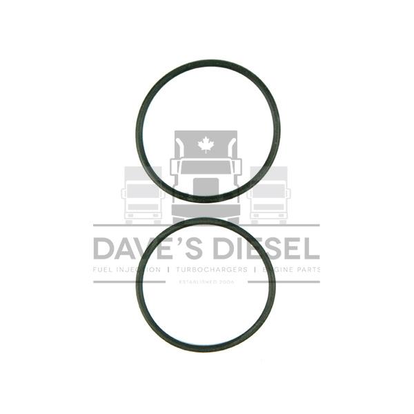 Daves-Diesel-Catalogue-412