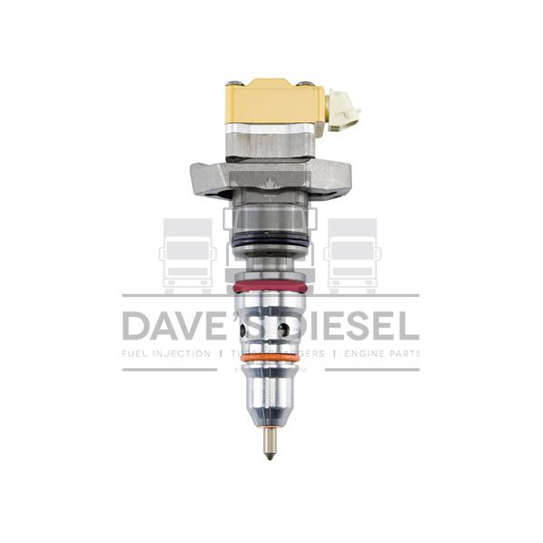 Daves-Diesel-Catalogue-416