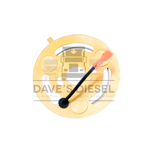 Daves-Diesel-Catalogue-419