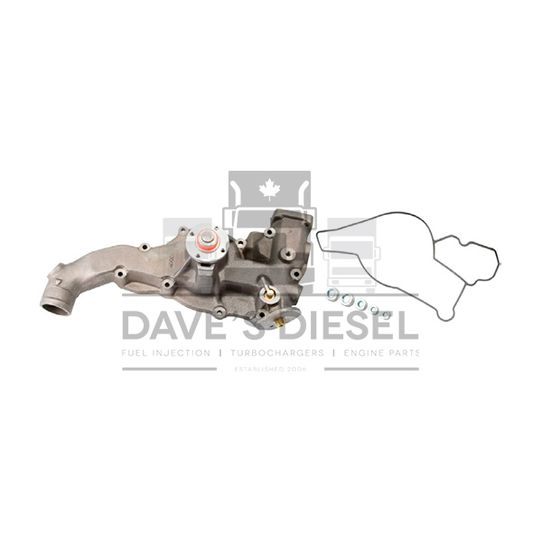 Daves-Diesel-Catalogue-425