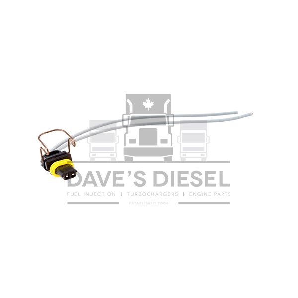 Daves-Diesel-Catalogue-439