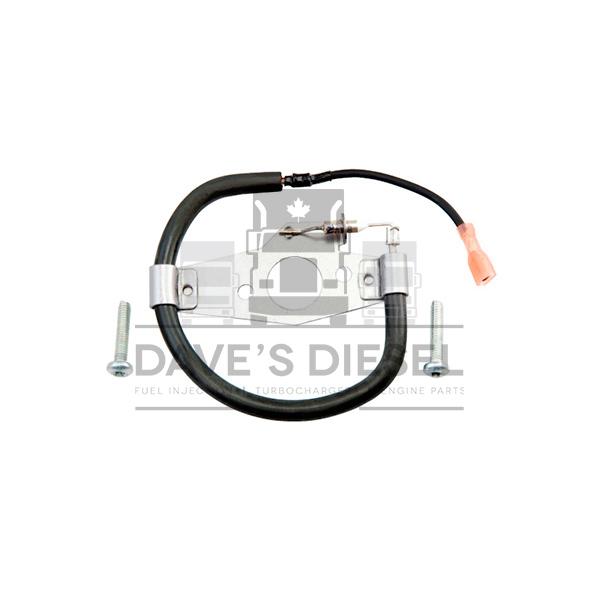 Daves-Diesel-Catalogue-459