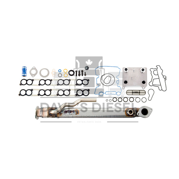Daves-Diesel-Catalogue-460