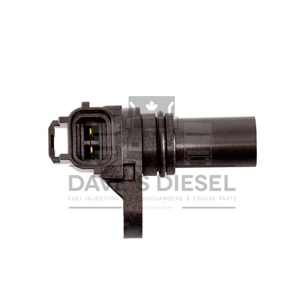 Daves-Diesel-Catalogue-469
