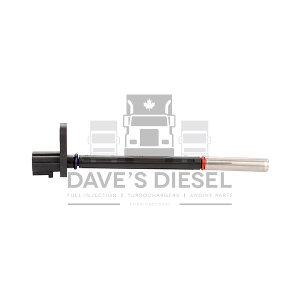Daves-Diesel-Catalogue-470